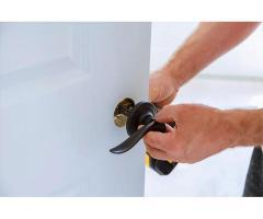 Residential Lock Repair Services