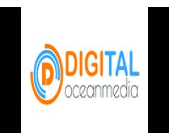 Digital Ocean Media