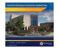Best digital marketing training Bangalore
