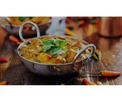 Best Indian Cuisine Las Vegas   Shiraz Restaurant