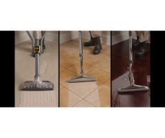 Water Damage Repair and Restoration- Sunrise Carpet Care