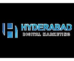 Best Digital Marketing Training Services in Ameerpet   HyderabadDigitalMarketing