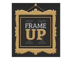 Framing Consultant Atlanta | Picture Framing Atlanta
